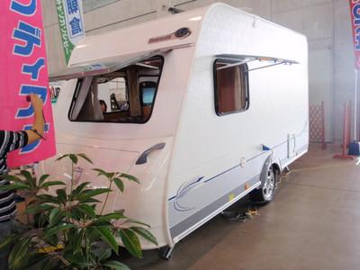 P5220011